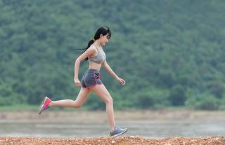 13 zelfvertrouwen oefeningen die je zelf kunt doen