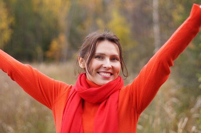 Hoe krijg ik meer zelfvertrouwen in 7 stappen