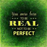 zelfvertrouwen belangrijk voor jezelf