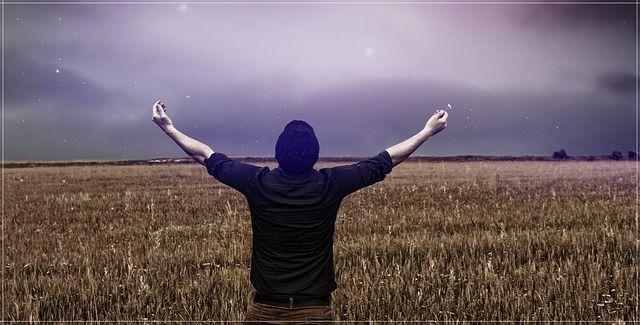omgaan met onzekerheid en gevoel